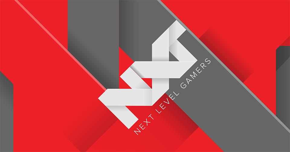 NXT Stubby Cooler Design