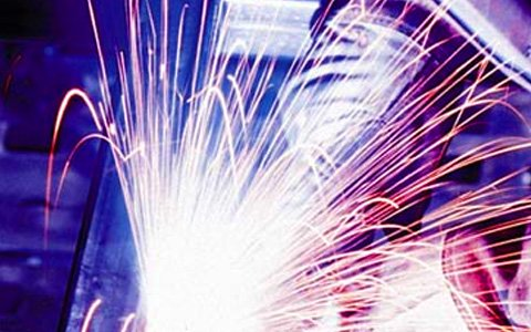 Welding Supplier (Welding Insutries Australia)