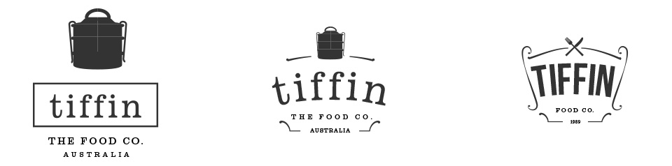 Tiffin Brand concepts